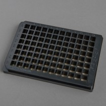 Proplate MP™ SBS compliant microtiter plate