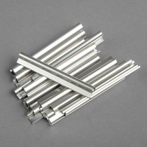 ProPlate Stainless Steel, Spring Clips