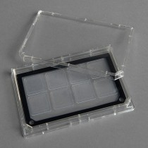 MultiSlip™ Coverglass Inserts