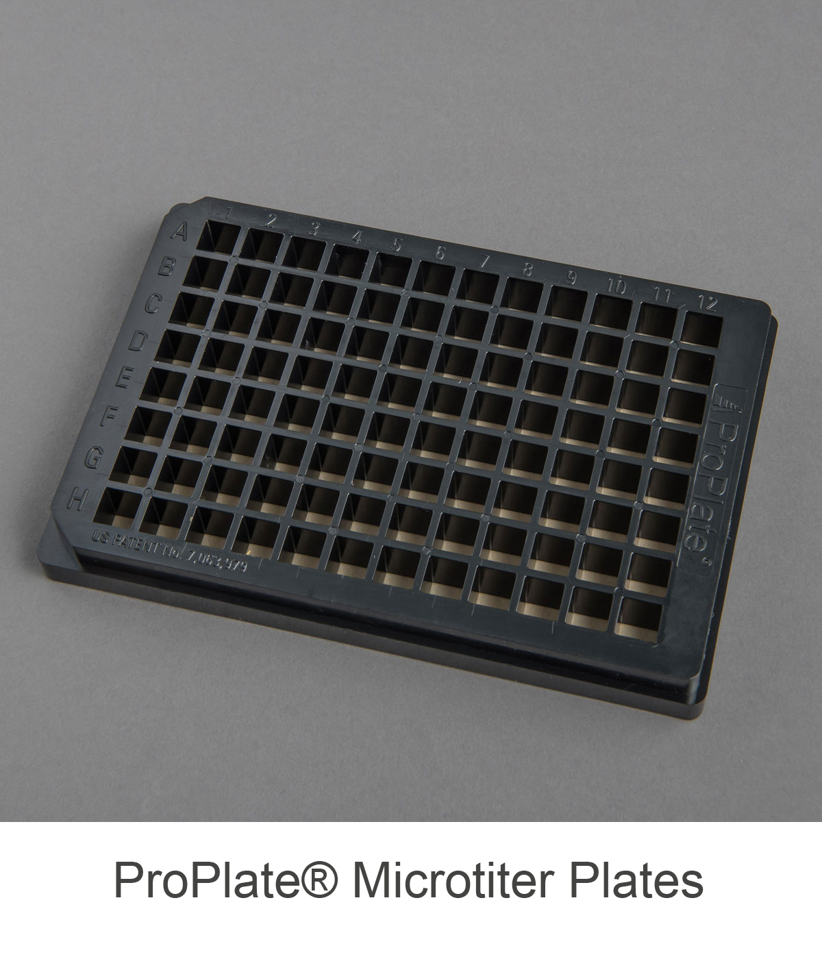 ProPlate® Microtiter Plates