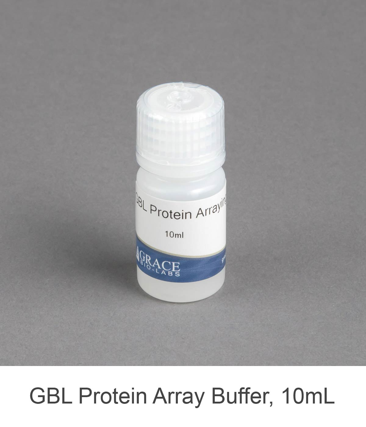 GBL Protein Array Buffer